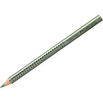 Pencil Faber-Castell Green (Refurbished A)
