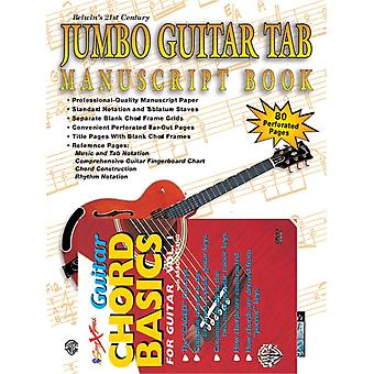 Barre Chord Basics Mega Pak - Dvd