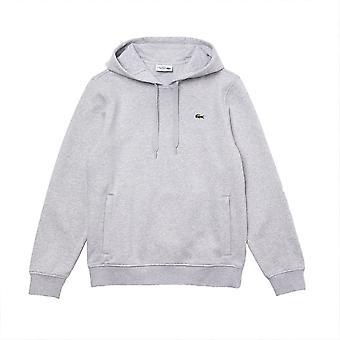 Lacoste Sweatshirt/Hoodies Lacoste Classic Hoody