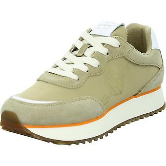 Gant Bevinda 22533549G106 universel toute l'année chaussures pour femmes