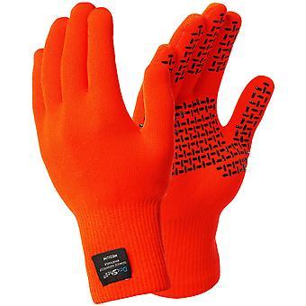 DexShell Thermfit Neo Unisex Waterproof Windproof Breathable Merino Wool Gloves