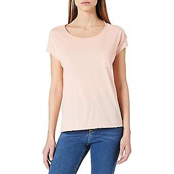 Marc O'Polo Denim 143225951423 T-Shirt, 654, L Donna