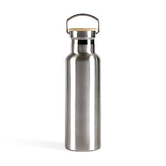 Livoo - Geïsoleerde fles MEN384