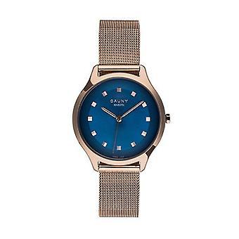 Cauny watch cmj011