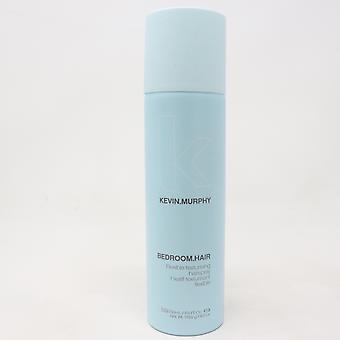 Kevin Murphy Bedroom Hair Spray  8.5oz/250ml New