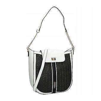 nobo ROVICKY43650 rovicky43650 everyday  women handbags