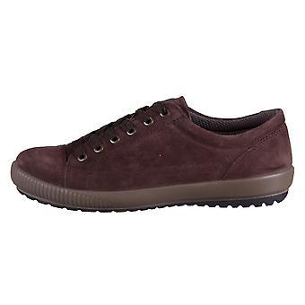 Legero Tanaro 40 20008203500 universal all year women shoes