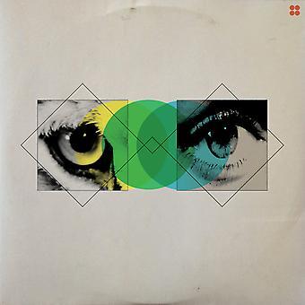 Death And Vanilla - California Owls Vinyl