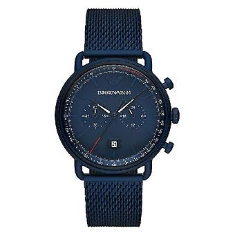 Men's Watch Armani AR11289 (Ø 43 mm)