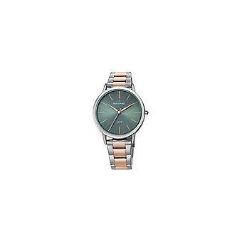 Relógio feminino Radiante (ø 36 Mm)