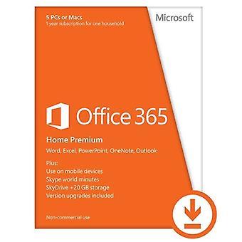 Microsoft 6GQ-00092