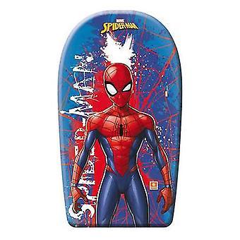 Tabla Unice Toys Surf Spiderman