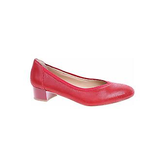 Caprice 992430122522 universal all year women shoes