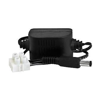 Doss Ac To 12V Dc Power Converter