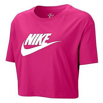 T-shirt nike BV6175 616 Rosa