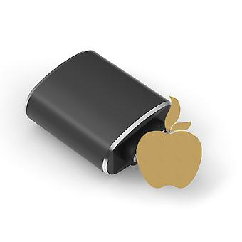 Usb Ios13 Otg Adapter For Apple Iphone Otg Adapter