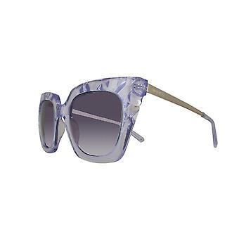 Swarovski sunglasses sk0150-78z-50