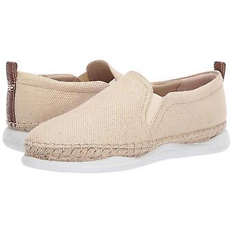 Sam Edelman Women's Kassie Sneaker