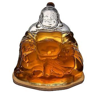 Carafe - Buddha