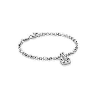 Nomination italy dama bracelet   043614 001