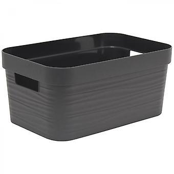 Storage Stone Dcor Box Size 6 L