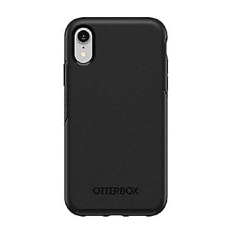 Otterbox Symmetry Series Case For Apple Iphone Xr Black