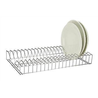 Rack Plate 60cm