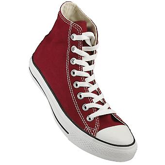 Converse Chuck Taylor All Star M9613 universal all year unisex shoes