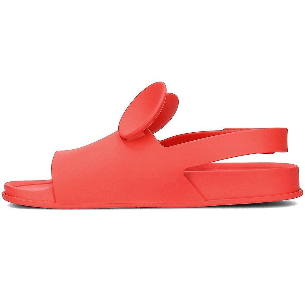 Melissa 3229701371 Universal Summer Women Shoes