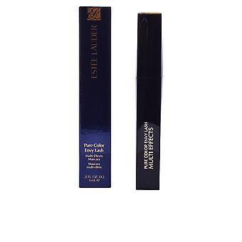 Estee Lauder čirá barva závist více efektů #01-černá 6 ml pro ženy