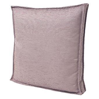 Рива дома Amari подушку обложки