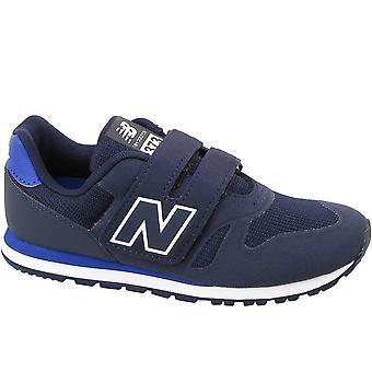New Balance 373 KA373NAY universal all year kids shoes