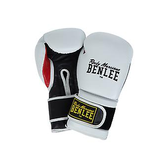 William boxing gloves sugar Deluxe