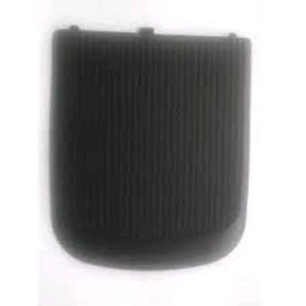 Pantech Hotshot MDP-8992 batterie Standard porte/couvercle