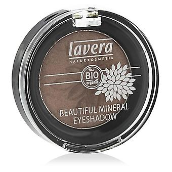 Lavera יפה מינרל Eyeshadow-03 לאטה קיאטו-2g/0.06 עוז