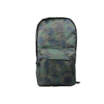 Converse EDC Poly Backpack 10005988-A08 Unisex backpack