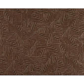 Non-woven wallpaper EDEM 913n-26