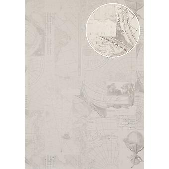 Carta da parati tnt ATLAS SIG-586-1