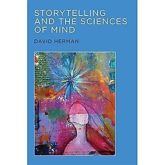 Verhalen en de wetenschappen van de geest (Storytelling en de wetenschappen van geest)