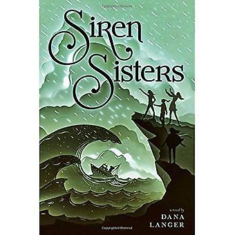 Syreny Sisters