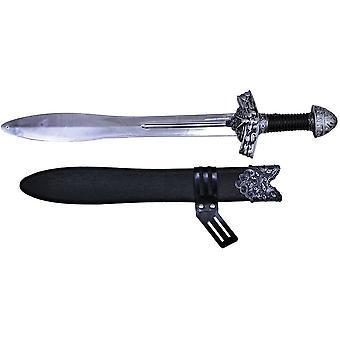 エクスカリバー剣 22 インチ