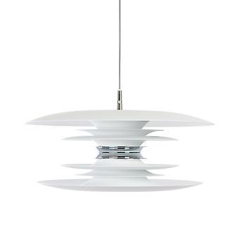 Belid - Diablo a sospensione a LED con luce bianca finitura 116636