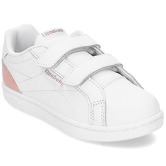 Reebok Royal Complete Clean DV4149 universal all year kids shoes