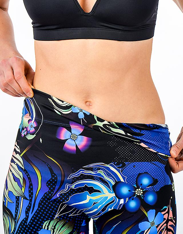 Sport Legging Razia - Gym To Swim®
