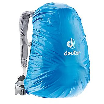Deuter Raincover Mini - Coolblue
