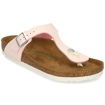 Birkenstock 1016630 universal summer women shoes