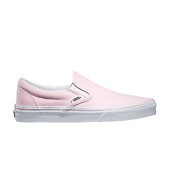 Classic Slip On «Ballerina» - chaussures Vans - Vn0003z4iy1-