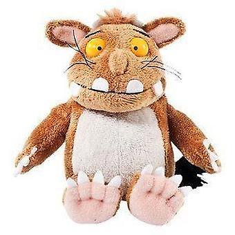 """The Gruffalo's Child 7"""" Plush Toy"""