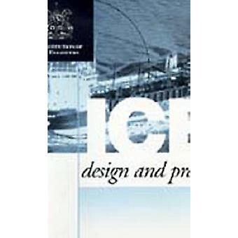 Dredging (Ice Design and Practice Guides) by Institution of Civil Eng