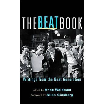 The Beat Book - Writings from the Beat Generation by Anne Waldman - 97
